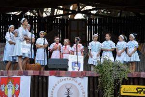 detsky-folklorny-festival-mravenec-2012-14