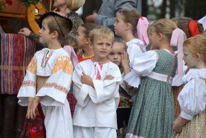 detsky-folklorny-festival-mravenec-2012-15