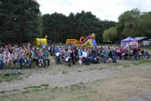 detsky-folklorny-festival-mravenec-2012-16