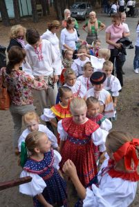 detsky-folklorny-festival-mravenec-2012-17