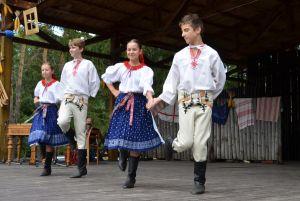detsky-folklorny-festival-mravenec-2012-18