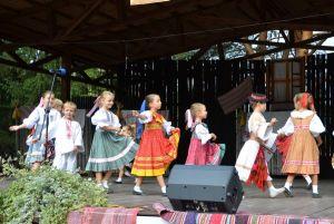 detsky-folklorny-festival-mravenec-2012-19