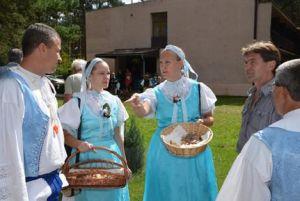 detsky-folklorny-festival-mravenec-2012-2