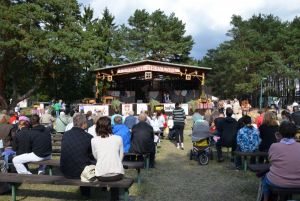 detsky-folklorny-festival-mravenec-2012-20