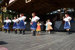 detsky-folklorny-festival-mravenec-2012-21