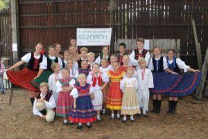 detsky-folklorny-festival-mravenec-2012-23