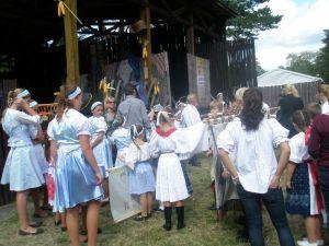 detsky-folklorny-festival-mravenec-2012-24