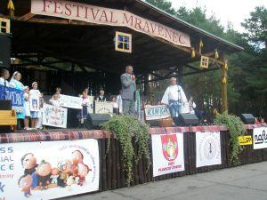 detsky-folklorny-festival-mravenec-2012-26