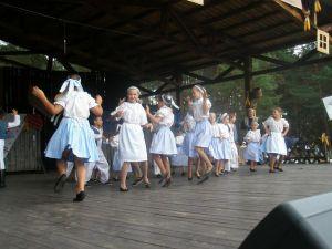 detsky-folklorny-festival-mravenec-2012-27