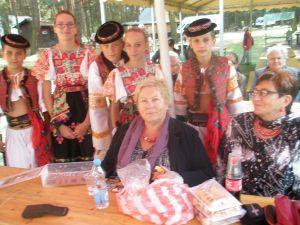 detsky-folklorny-festival-mravenec-2012-28
