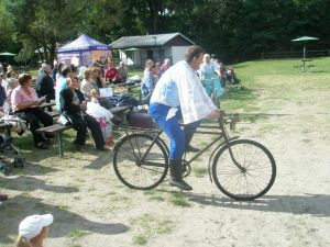detsky-folklorny-festival-mravenec-2012-29