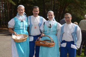detsky-folklorny-festival-mravenec-2012-3