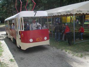 detsky-folklorny-festival-mravenec-2012-30
