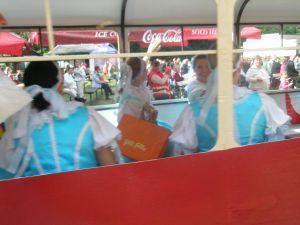 detsky-folklorny-festival-mravenec-2012-32