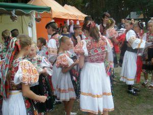 detsky-folklorny-festival-mravenec-2012-33