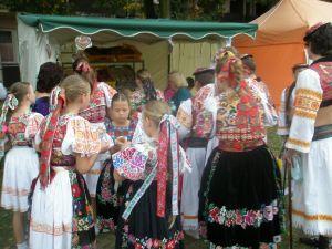 detsky-folklorny-festival-mravenec-2012-34