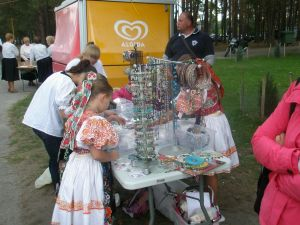 detsky-folklorny-festival-mravenec-2012-35