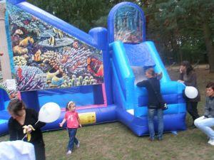 detsky-folklorny-festival-mravenec-2012-37