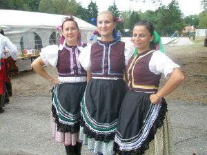 detsky-folklorny-festival-mravenec-2012-39