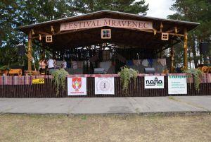 detsky-folklorny-festival-mravenec-2012-4