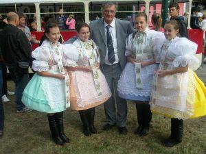 detsky-folklorny-festival-mravenec-2012-41