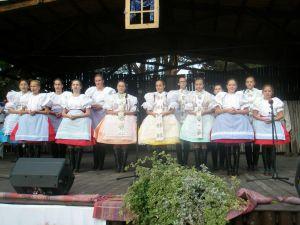 detsky-folklorny-festival-mravenec-2012-42