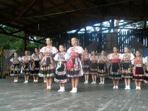 detsky-folklorny-festival-mravenec-2012-44