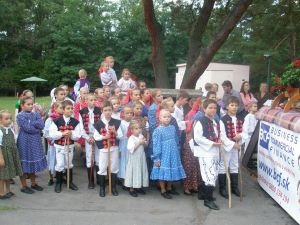 detsky-folklorny-festival-mravenec-2012-45