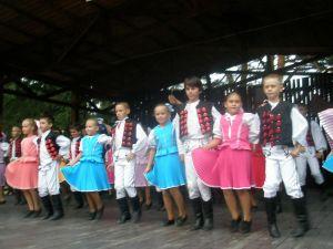 detsky-folklorny-festival-mravenec-2012-46