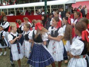detsky-folklorny-festival-mravenec-2012-47