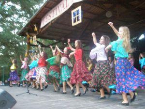 detsky-folklorny-festival-mravenec-2012-48