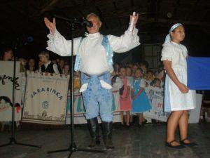 detsky-folklorny-festival-mravenec-2012-49