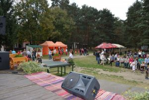 detsky-folklorny-festival-mravenec-2012-5