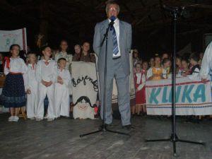 detsky-folklorny-festival-mravenec-2012-50