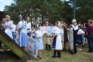 detsky-folklorny-festival-mravenec-2012-7
