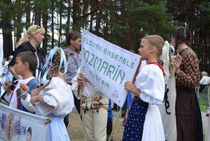 detsky-folklorny-festival-mravenec-2012-8