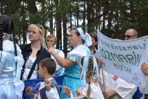 detsky-folklorny-festival-mravenec-2012-9