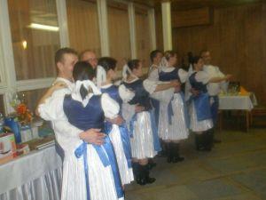 stvrtcan-ples-2014-01