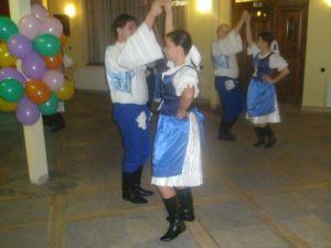 stvrtcan-ples-2014-05